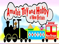 amatos-toy-hobby-of-new-britain-toy-stores-ct