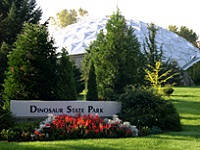 dinosaur-state-park-and-arboretum-gardens-and-arboretums-ct