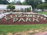 elizabeth-park-gardens-and-arboretums-ct