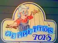 geppettos-toys-toy-stores-ct