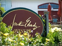jonathan-edwards-winery-wineries-ct
