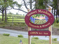 sunset-meadow-vineyards-winery-ct