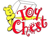 toy-chest-toy-stores-ct