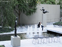 aldrich-museum-of-contemporary-art-sculpture-garden-ct