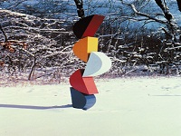 david-hayes-sculpture-fields-sculpture-garden-ct