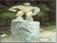 ethan-currier-sculpture-garden-ct