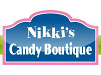 nikkis-candy-boutique-birthday-party-places-ct