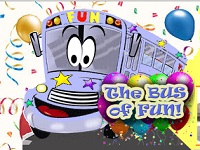 the-bus-of-fun-kids-party-buese-ct