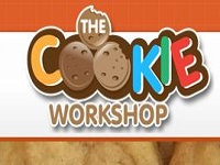 the-cookie-workshop-birthday-party-places-ct