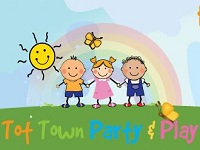 tot-town-party-and-play-birthday-party-places-ct
