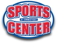 sports-center-of-connecticut-arcades-ct