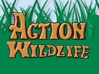 action-wildlife-zoos-ct