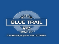 blue-trail-range-shooting-ranges-ct
