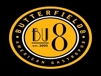 Butterfield 8 Lounges in CT
