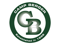 camp-berger-camping-trips-ct