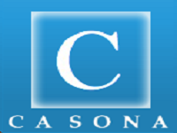 casona-best-club-ct
