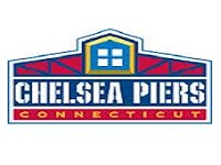 chelsea-piers-water-parks-ct