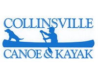 Collinsville Canoe & Kayak Day Trips in CT