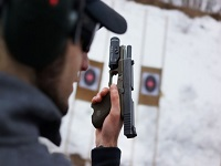 connecticut-firearms-training-shooting-ramges-ct