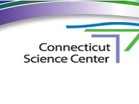 Connecticut Science Center Day Trips in CT