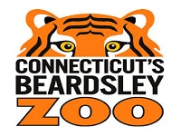 Connecticut's Beardsley Zoo Day Trips in CT