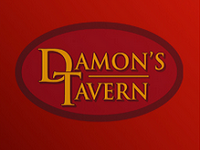 damon's-tavern-best-bars-ct