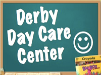 derby-day-care-center -day-care-centers-ct
