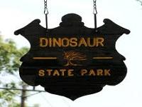 dinosaur-state-park-sightseeing-ct