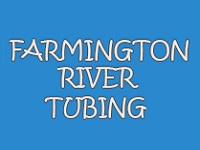farmington-river-tubing-water-parks-ct