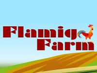 flamig-farm-zoos-ct