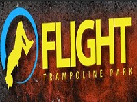 flight-trampoline-park-play-places-in-ct