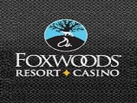Foxwoods Resort Casino Casinos in CT