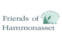 friends-of-hammonasset-water-parks-ct