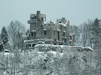 gillette-castle-state-park-best-attractions-ct
