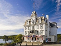 goodspeed-opera-house-best-attractions-ct