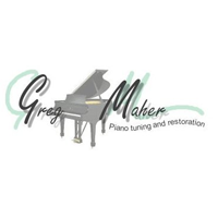 Greg Maher Piano Tuning & Restoration Musical Entertainer in CT