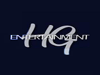 HG Entertainment Musical Entertainers in CT