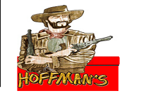 hoffman's-gun-center-shooting-range-ct