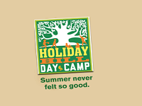 holiday-recreation-center-camping-trips-ct