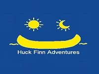Huck Finn Adventures Day Trips in CT