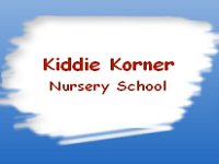 kiddie-korner-nursery-school-day-care-centers-ct