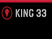 king-33-shooting-ranges-ct