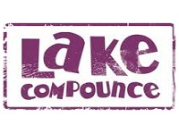 lake-compounce-water-parks-ct