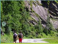 litchfield-hills-road-trips-ct
