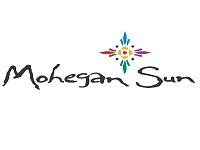 Mohegan Sun Casinos in CT