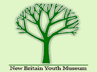 new-britain-youth-museum-zoos-ct