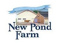 new-pond-farm-zoos-ct