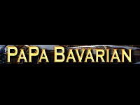 Papa Bavarian Music Entertainers in CT
