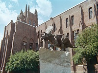 peabody-museum-of-natural-history-best-attractions-ct