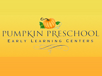 pumpkin-preschool -day-care-centers-ct
